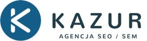 KAZUR - Agencja SEO/SEM