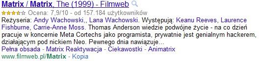 Film na Filmweb