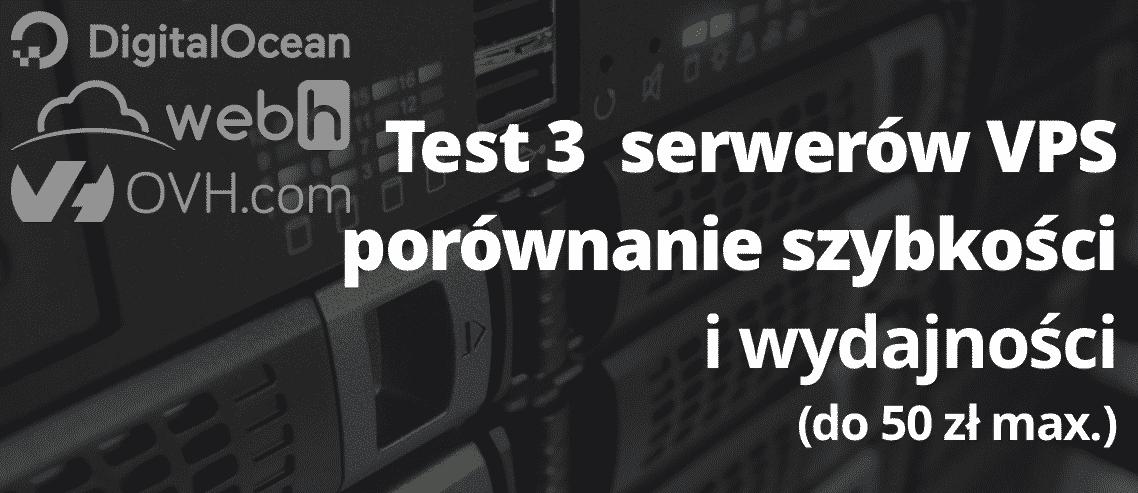 Test VPS