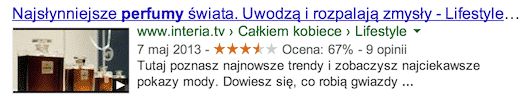 video-domain1