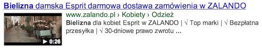 video-domain2
