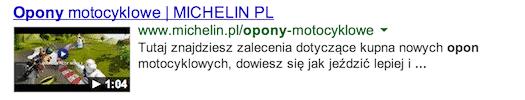 video-domain3